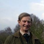 Regional press boss hailed as 'visionary' by Murdoch dies aged 88