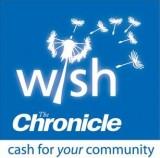 Chronicle Wish