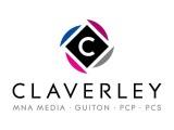 Claverley