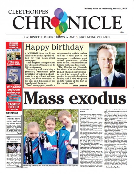 Cleethorpes-Chronicle-fifth-birthday-454x590