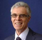 Clive Joyce