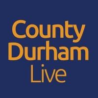 Co Durham Live