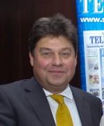Former Sheffield Star editor to head Tory press office