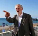 Corbyn Brighton