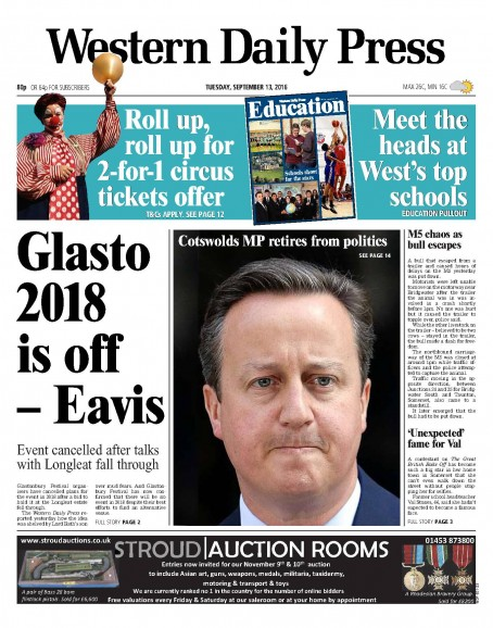 cotswolds-mp-front-page