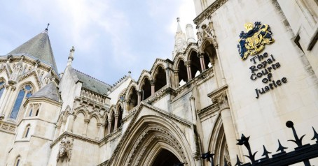 Court-of-Appeal-e1526655137327