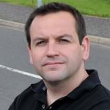 Craig Finlay
