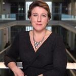 Sky News chief calls for new qualification in verifying social media