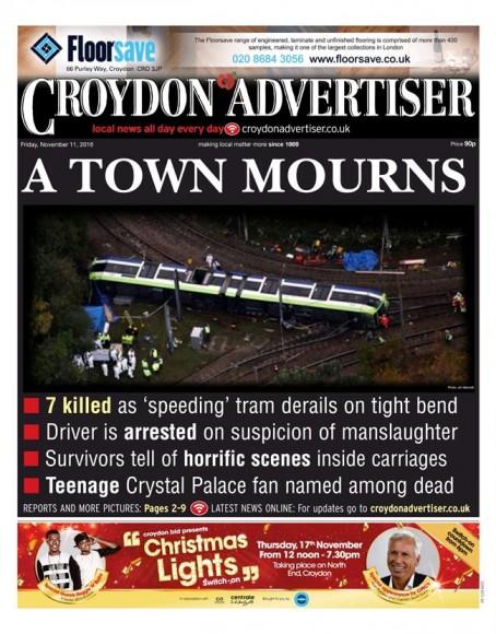 croydon-ad-11-nov