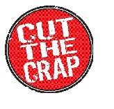 Croydon Advertiser Cut the CrapLOGO