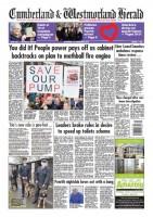 Cumberland Herald front.pdf
