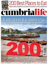 Cumbria Life