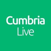 Cumbria Live