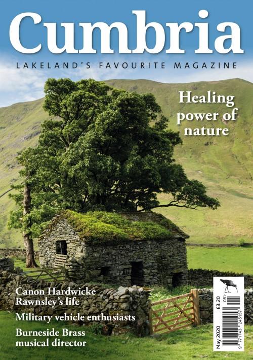 Cumbria cover 05-20_FINAL.indd