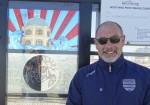 Hyperlocal title transforms seaside tourist attraction