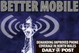Daily-Post-mobile-e1457010475340