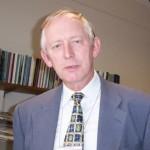 Journalist who served three dailies in Parliament dies aged 73
