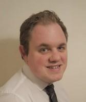 David Sharman new
