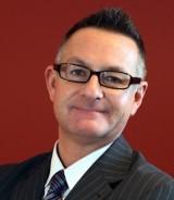 David Simms NCJMedia Ltd MD