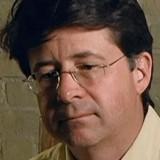 Dean Strang