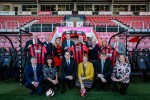 PR firm staffed entirely by ex-journalists lands Premier League club deal