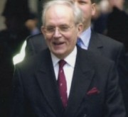 Dennis Griffiths