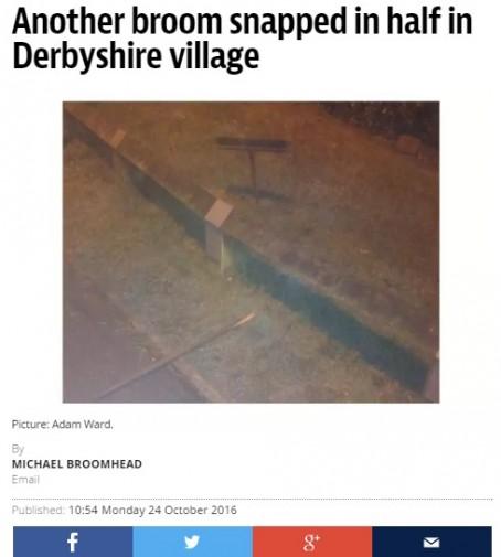 derbyshire-broom