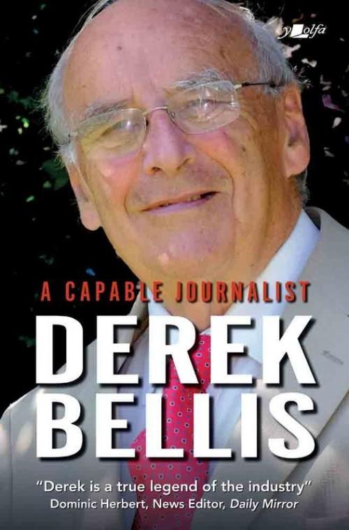 Derek Bellis