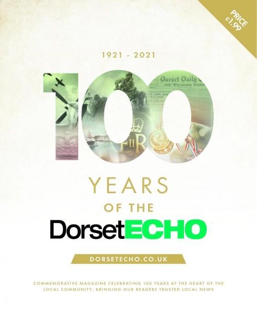 Dorset 100