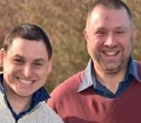 Dorset columnists