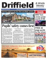 Driffield Weekly