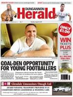 Dungannon Herald