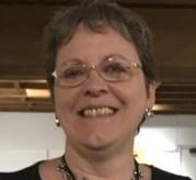 Elaine Pritchard