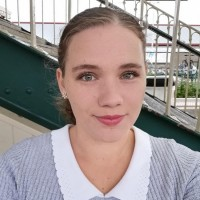Elise Britten