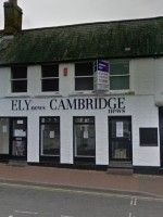 Former newspaper office sold to property investor