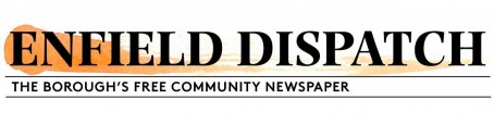 Enfield Dispatch