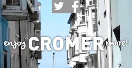 Enoy Cromer More