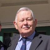 Ernie Husson