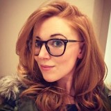 Esther Beadle 1