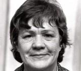 Ethel Simpson