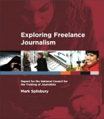 Number of freelances up by two-thirds since 2000, survey finds