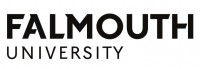 Falmouth College Logo