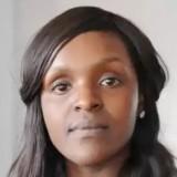 Fiona Onasunya