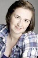 Gemma Louise Stevenson