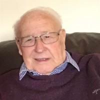 Geoff Atton