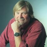 Award-winning former regional daily photographer dies aged 72