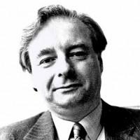 George Woodhouse