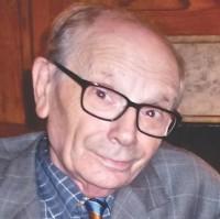 Gerry Isaaman