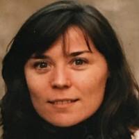 Gill Ellis