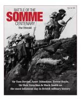 Glasgow Somme